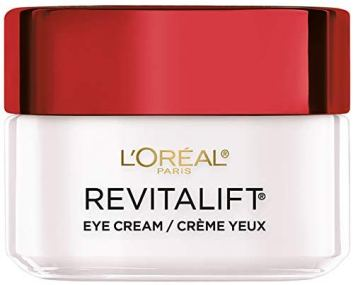 Best Eyelid Creams For Wrinkles and Dry Skin