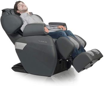 best massage chairs under 2000 $