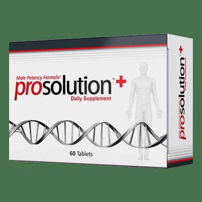 prosolution plus review