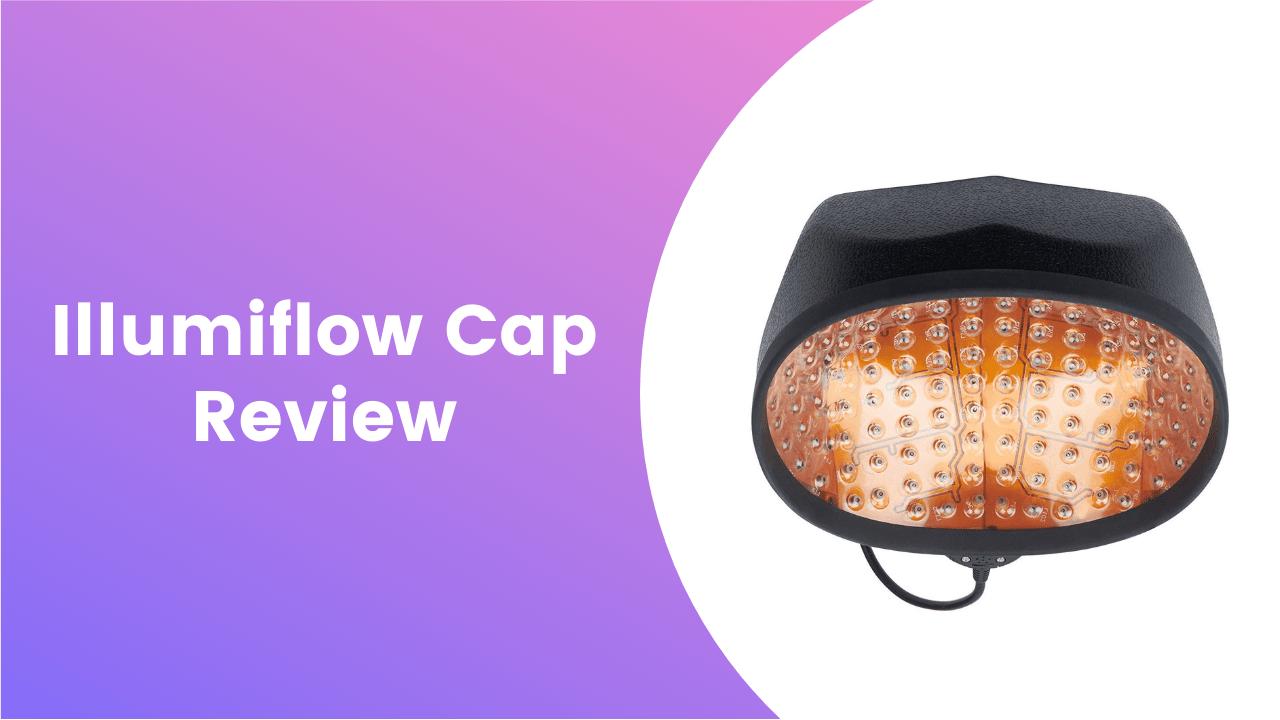 Illumiflow Review
