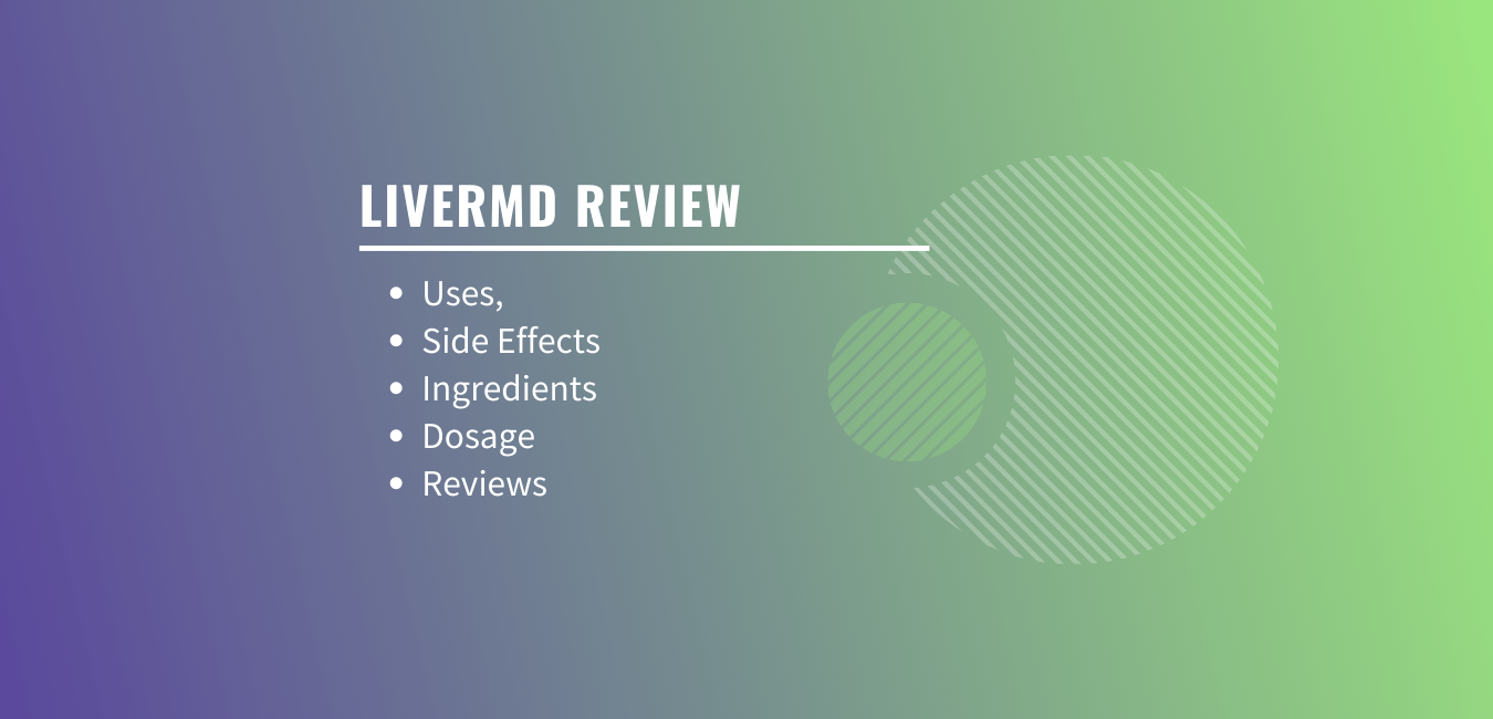 LiverMD Reviews