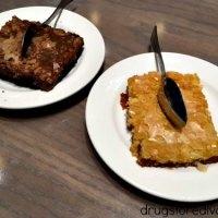 Paula Deen's Family Kitchen Review