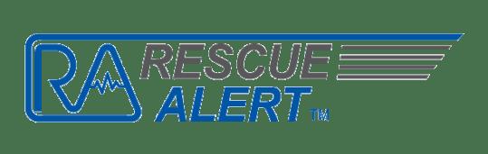 RescueAlertLogo