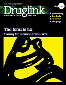 DruglinkJulyAug2011