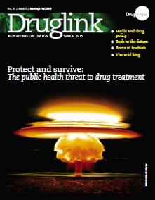 DruglinkMarchApril2012