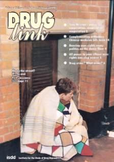 Jan / Feb 97