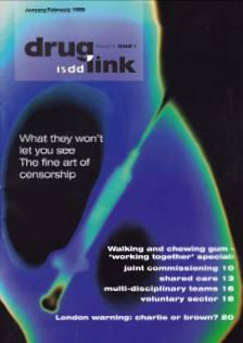 Jan / Feb 99