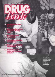 May / June 95