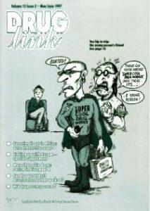 May / June 97