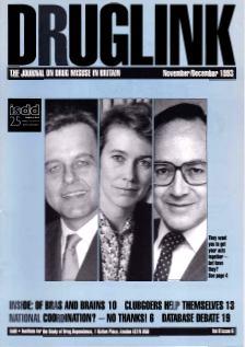 Nov / Dec 93