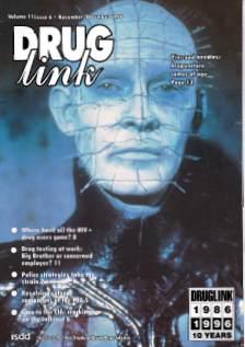 Nov / Dec 96