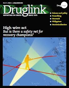 druglinkJulyAug2012