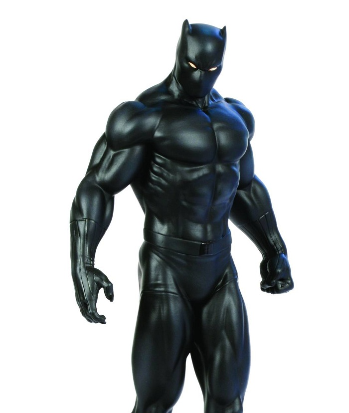 3800436-black-panther-3-heroes-marvel-should-include-in-the-avengers