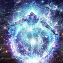 lucid-dreams-spiritual-awakening