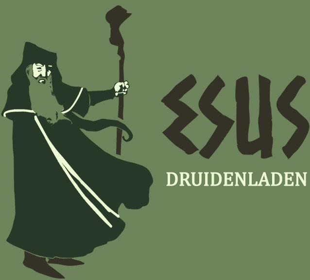 Esus Druidenladen