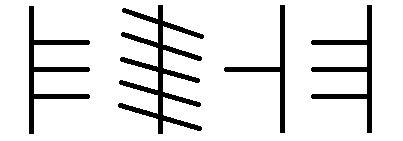 Runen für Sigille