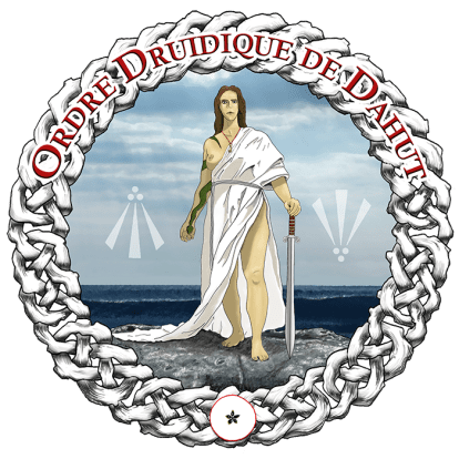 ODD-officiel-site