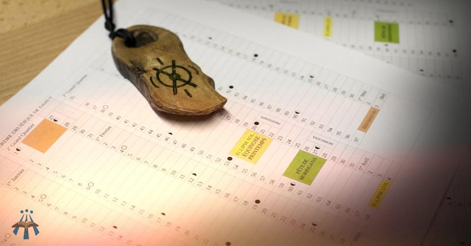 calendrier-paien-druidique