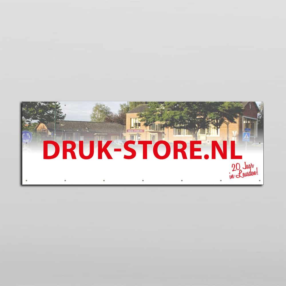 Spandoek Druk-store