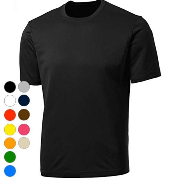 oversized t shirt shirt tee kleding bedrukken drukken opdruk