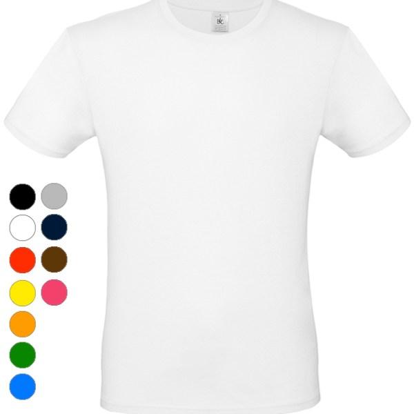 bedrukt bedrukken shirt t-shirt kleding print
