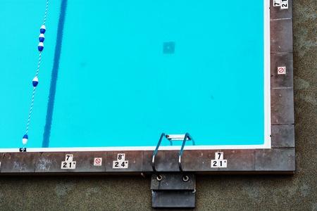 Wat vind ik leuk? - zwemmen