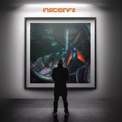 InsideInfo LP