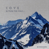 Kove - In From The Cold EP