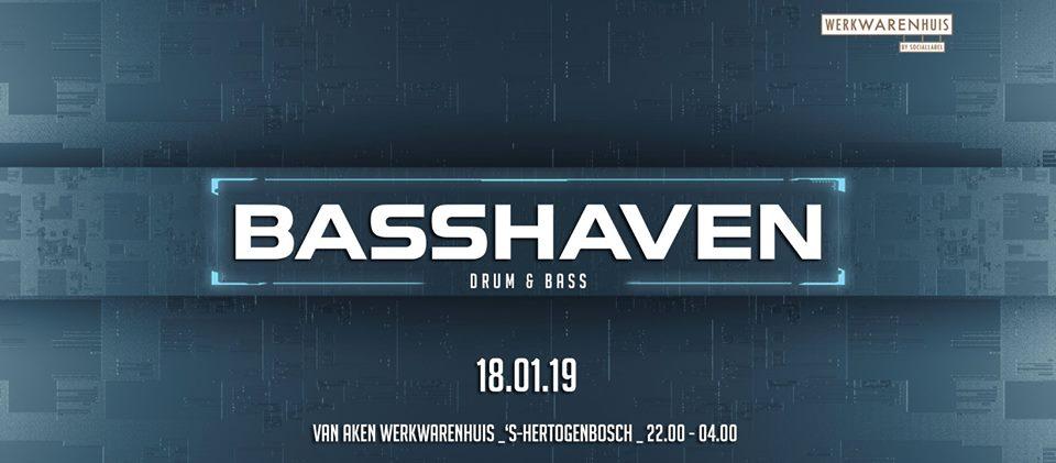 Basshaven 6