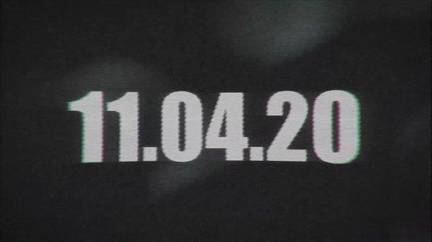 NEUROFU*K - 11.04.20