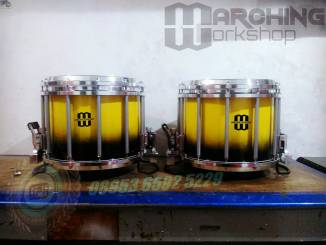 marchingband hts, harga marching band sma, marching band maskhez, marchingband asm, marchingband pro ats
