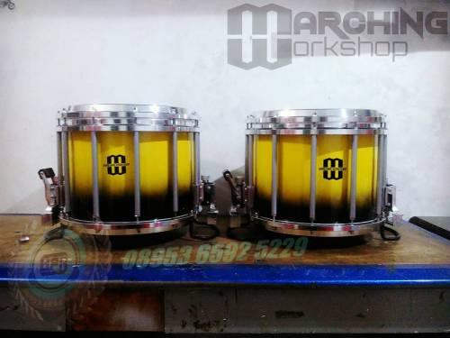 Daftar Harga Drum Band SMP