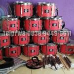 drumband tk 1 paket
