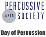 PAS Day of Percussion