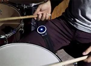 Soundbrenner-Pulse-Ironman