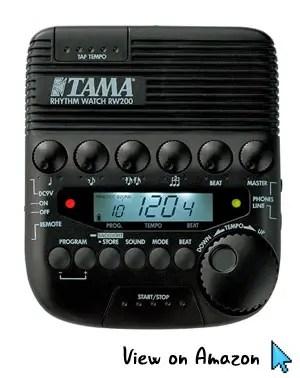 tama-watch-rw200