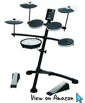 Roland-TD-1KV electronic drums