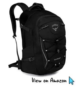 Osprey-Packs-Quasar-Daypack