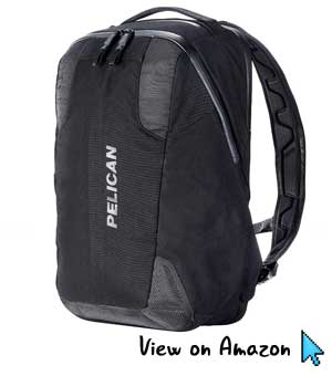 Pelican-Mobile-Protect-Backpack---MPB25
