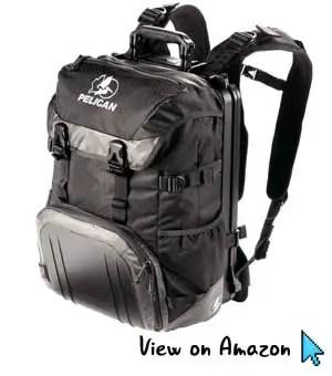 Pelican-ProGear-S100-Sport-Elite