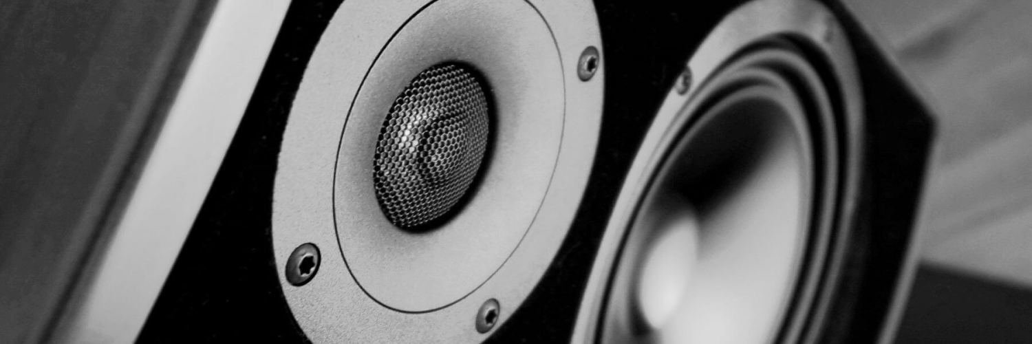 Commercial Music System Installation