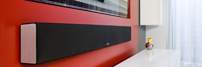Audio Visual Installers Glasgow Scotland UK