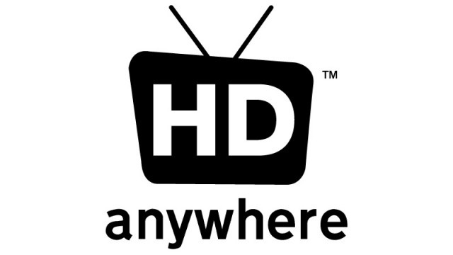 HD TV Distribution