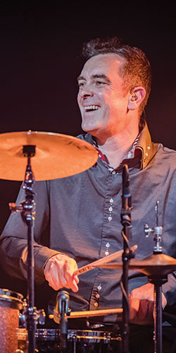 Tarieven Drumschool Nederland
