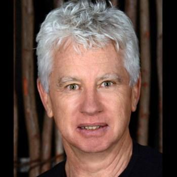 Richard Carter. Cast, Dramaturgy, Production Manager.