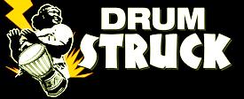 Drum-Struck-Logo-formatted3