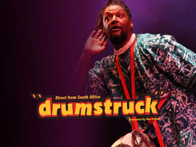 Drum-Struck-44- Slider