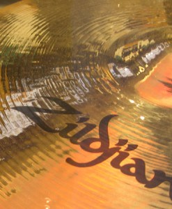 Cymbal-Samples-Crash_10