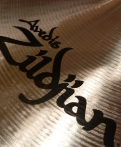 Cymbal-Samples-Hihat_05