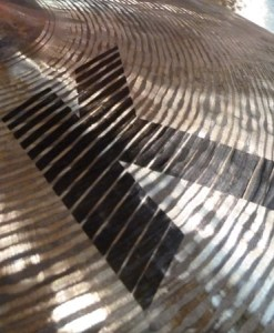Cymbal-Samples-Ride_06